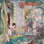 aldisurjana_jinpingmei_jin_ping_golden_lotus_The_Plum_in_the_Golden_Vase_3