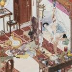 aldisurjana_jinpingmei_jin_ping_golden_lotus_The_Plum_in_the_Golden_Vase_Ximen_qing