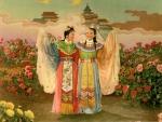 aldisurjana_Liang_Shanbo_Zhu_yingtai_Sampek_Engtay, butterply_lovers