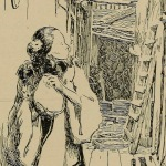 aldisurjana_novel_mayat_berjalan_rulin_waishi_the_scholars_wu_jingzi_cendikiawan_ming_dinasti