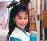 huang_rong_oey_yong_sin_tiau_hiap_lu_pendekar_rajawali_legenda