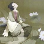 Yeh_Shen_kisah_Cinderella_dari_Tiongkok_aldisurjana