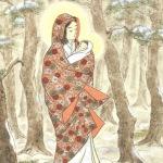 aldi_the_surjana_aldisurjana_jin_ping_mei_jinpingmei_petualangan_ximen_dan_enam_istrinya_novel_dinasti_ming_bahasa_indonesia_plum_in_the_golden_vase_lotus_kwan_yin_dada_wanita_tidur_hant
