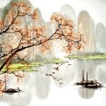 aldisurjana_puisi_oktober_emas_musim_gugur_daun_pohon_mentari