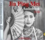 free_aldisurjana_jin_ping_mei-audiobook_mp3_gratis_on_youtube_10_cd_buku_audio