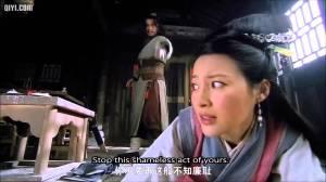 aldisurjana_adegan_Wu_Song_digodapan_jin_lian_Jin_Ping_Mei_Shui_Hu_Zhuan