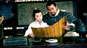 aldisurjana_Fuyuan_Zhou_Puisi_San_Guo__Dinasti Song_Yan_Yi_Romance_of_the_Three_Kingdoms_Sun_Jian_Quan