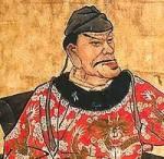aldisurjana_Pendiri_dinasti_Ming,_Tjoe_Goan_Tjiang_Zhu_Yuanzhang