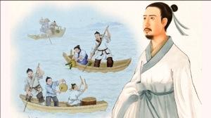 aldisurjana_Qu_Yuan_Festival_Perahu_Naga_Tiongkok_pecun_duanwu