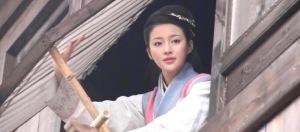 aldisurjana Jin Ping Mei Jinpíngmei The Plum in the Golden Vase The Lotus