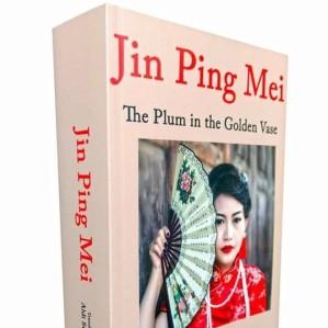 Ikhtisar Jin Ping Mei Aldi Surjana Official Blog