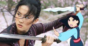 aldisurjana_hua_mulan_jendral_perang_pahlawan_wanita_tiongkok_cerita_silat_legenda_dongeng