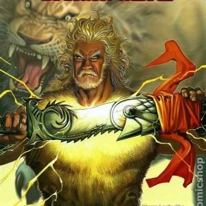 aldisurjana_Kim_Mo_Say_Ong_Cia_Sun_Xie_Xun_Golok_Pembunuh_Naga_To_Liong_To_Heaven_Sword_and_Dragon