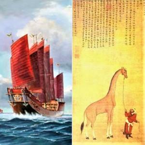 aldisurjana_Laksamana_Cheng_Ho_zheng_he_Columbus_kasim_Pangeran_Zhu_Di_yongle_yong_le_Yunnan_Tiongkok