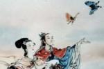 aldisurjana_sampek_engtay_lian_shanbo_zhu_yingtai_the_butterfly_lovers