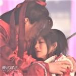 aldisurjana_to_liong_to_zhao_min_zhang_wuji_1