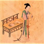 aldi_surjana_the_Xue_Tao_puisi_Pelacur_Tiongkok_kuno_china