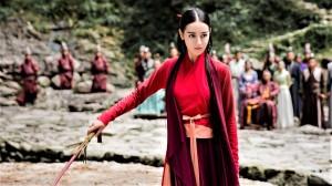 aldisurjana-penyair-liu-yong-distrik-lampu-merah-zaman-song-dinasti-pelacur-tiongkok-dilraba-dilmurat