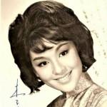 aldisurjana_aldithe_Li_Ching_aktris_film_Shaw_Brothers_Hong_Kong_star
