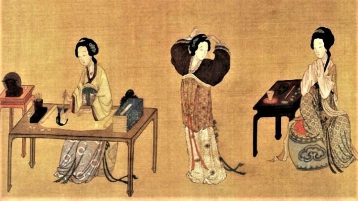 aldisurjana_Pelacur_dan_Penyair_tiongkok_china_Prostitusi_Dinasti_Tang_ming_qing_2