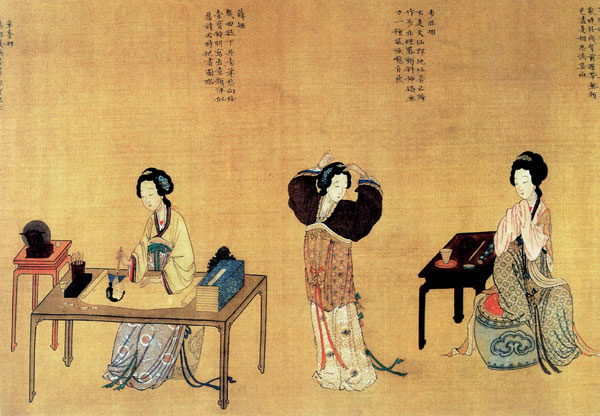 aldisurjana_Pelacur_dan_Penyair_tiongkok_china_Prostitusi_Dinasti_Tang_ming_qing_3