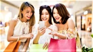 aldisurjana_Situs_Media_Sosial_Populer_China_WeChat_Sina_Weibo_Baidu_Tieba