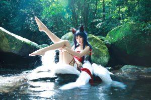 aldisurjana_rubah_ekor_sembilan_huli_jing_kitsune_gumiho_china_jepang_korea _1